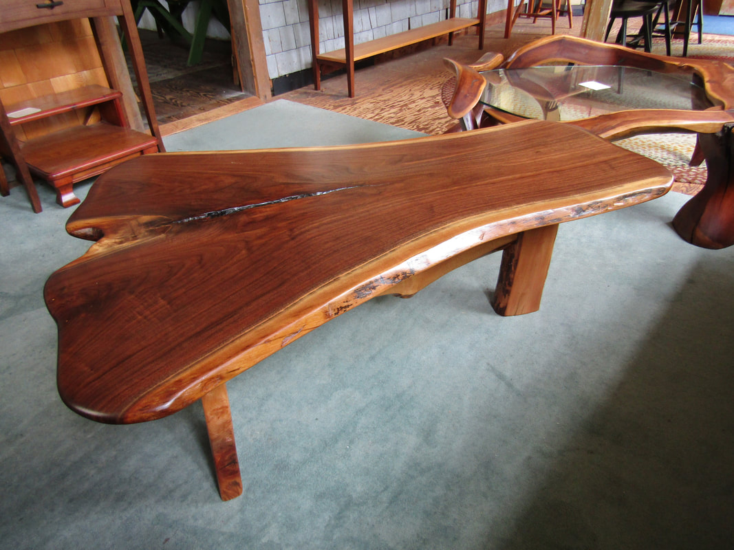 Magnificent West Barnstable Tables Coffee Occasional Tables Ibusinesslaw Wood Chair Design Ideas Ibusinesslaworg